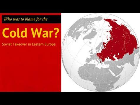 FREE Berlin Blockade Of 1948 Essay - ExampleEssays